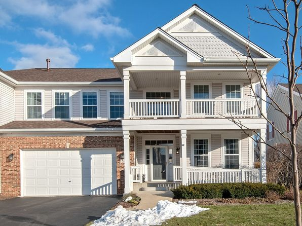 Geneva IL Condos & Apartments For Sale - 8 Listings | Zillow