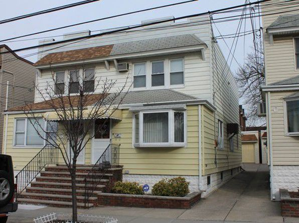Full Bth Middle Village Real Estate New York Homes For Zillow