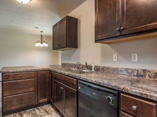 Rental listings in sioux falls sd 334 rentals | zillow.