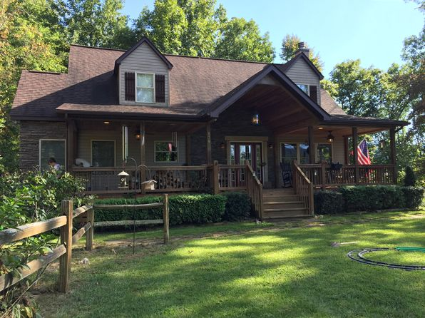 Sylva real estate sylva nc homes for sale zillow for Zillow 3