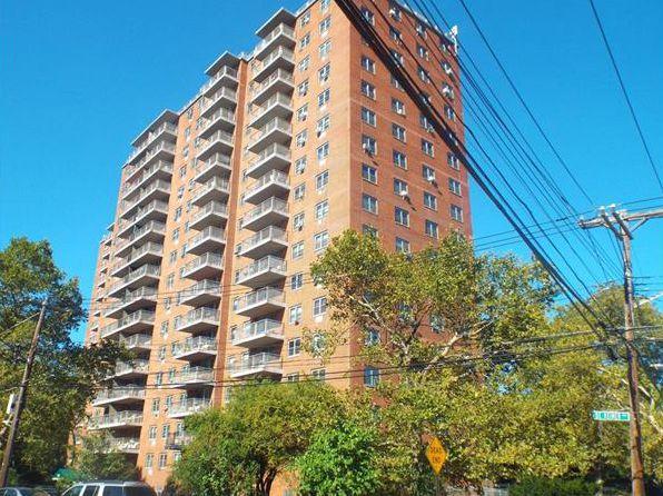 3026 Holland Ave APT 4, Bronx, NY 10467 | Zillow