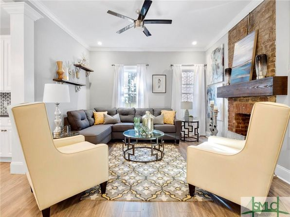 Condo for sale & High Ceilings - Savannah Real Estate - Savannah GA Homes For Sale ...