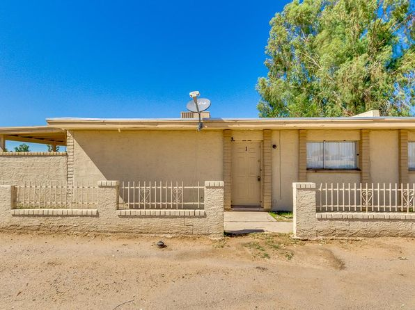 Apartments For Rent In Shamrock Mobile Home Park Glendale