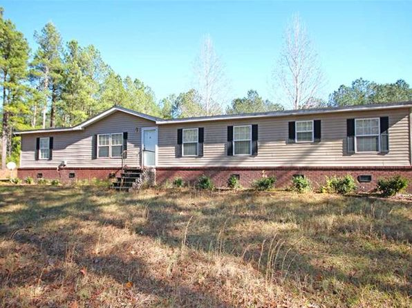 Perry Ga Mobile Homes Manufactured For Sale 3 Zillow On