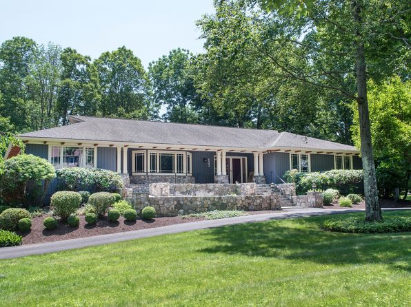 In-law Suite - Connecticut Single Family Homes For Sale - 698 Homes