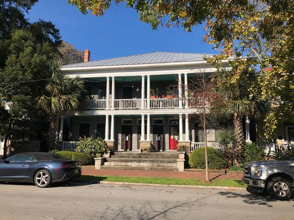 Apartments For Rent In Dixon Park Savannah Zillow