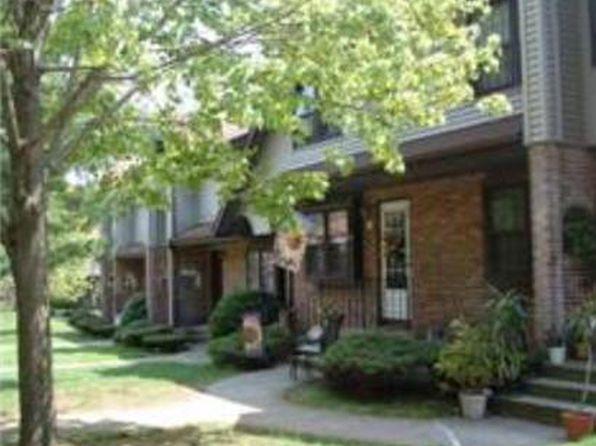 Arbor II amp Bradley Estates  Apartments For Rent in Meriden CT Zillow. 3 Bedroom Apartments For Rent In Meriden Ct
