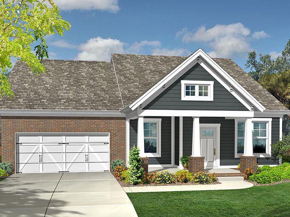 Owensboro New Homes Amp Owensboro Ky New Construction Zillow