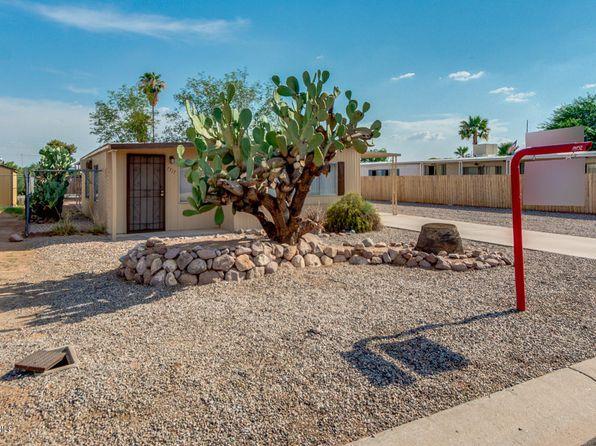 Sensational Fountain Of The Sun Mesa Mobile Homes Manufactured Homes Interior Design Ideas Inesswwsoteloinfo