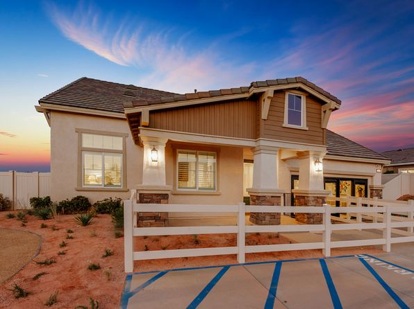 Palmdale Real Estate Palmdale Ca Homes For Sale Zillow