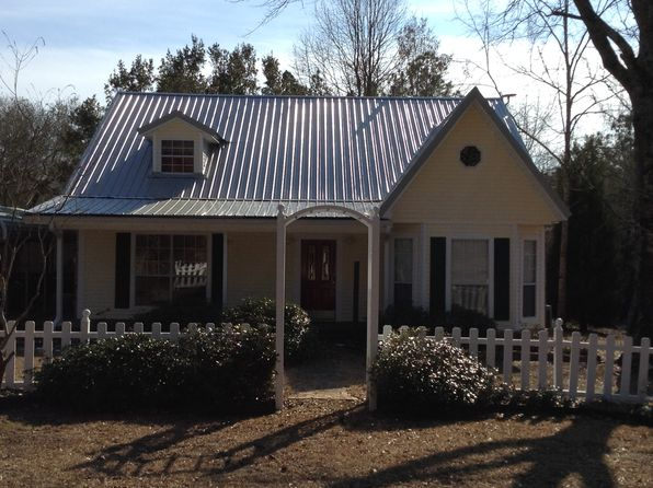 Homes For Sale Oxford Ms >> MS Real Estate - Mississippi Homes For Sale | Zillow