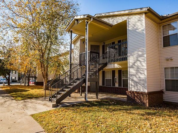 Rental Listings In Springdale AR