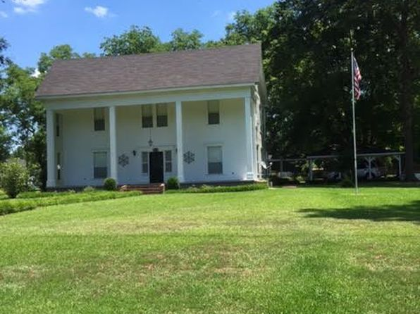 montgomery county ms single family homes for sale 42