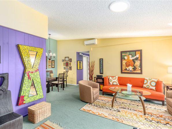 55 - Orange County Real Estate - Orange County CA Homes For
