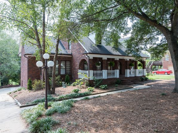 Fort Mill Sc For Sale By Owner Fsbo 30 Homes Zillow