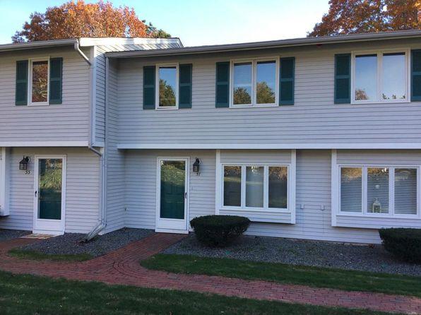 Mashpee Real Estate - Mashpee MA Homes For Sale | Zillow