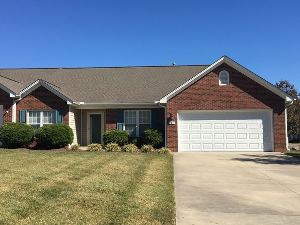 alamance county nc for sale by owner  fsbo