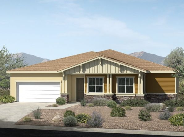 House Plans - Palmdale Real Estate - Palmdale CA Homes For ... on facebook house plans, amazon house plans, local house plans, hgtv house plans, hud house plans, seattle house plans, google house plans, youtube house plans, adobe house plans, sears house plans, flickr house plans, trulia house plans, foursquare house plans, pinterest house plans, home house plans, american bungalow house plans, bing house plans, economy house plans, ebay house plans, remax house plans,