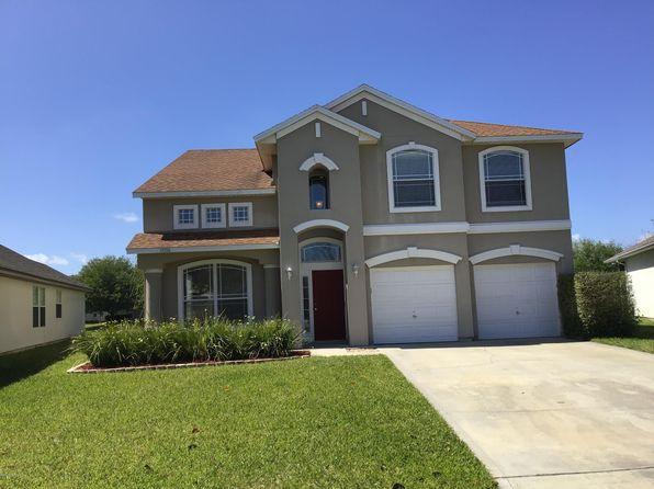 Wondrous Victoria Lakes Jacksonville Real Estate Jacksonville Fl Download Free Architecture Designs Grimeyleaguecom