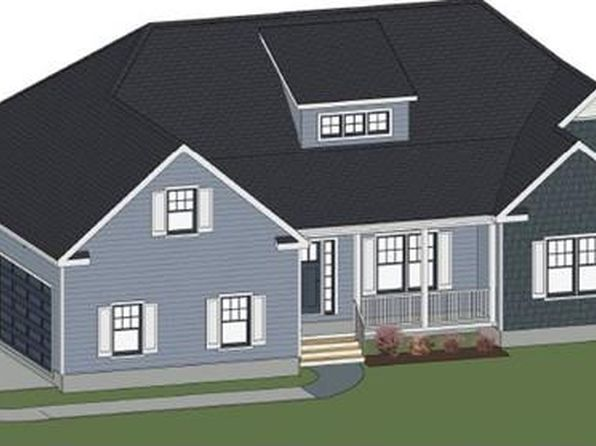 Dighton New Homes Dighton Ma New Construction Zillow