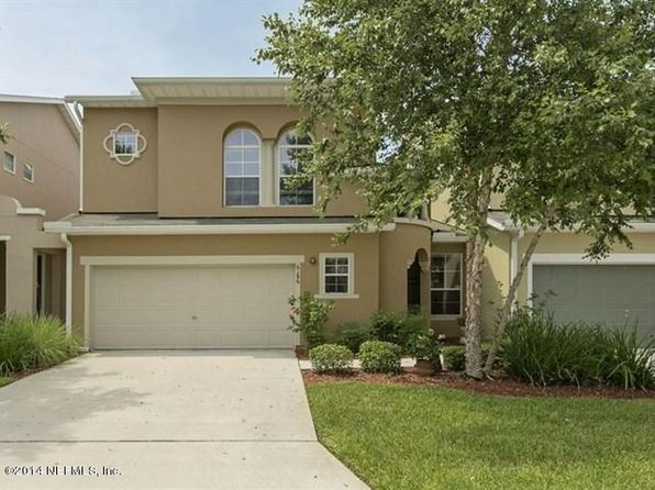Charming California Closets Jacksonville Real Estate Jacksonville FL Homes  For Sale | Zillow