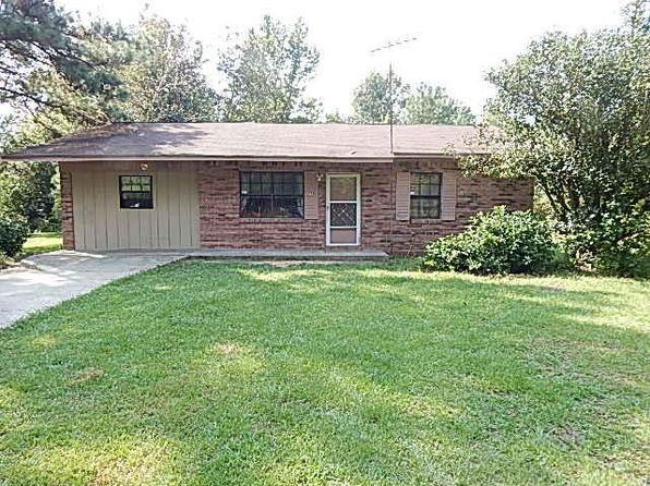 Excellent Columbia Ms Single Family Homes For Sale 82 Homes Zillow Home Interior And Landscaping Ologienasavecom