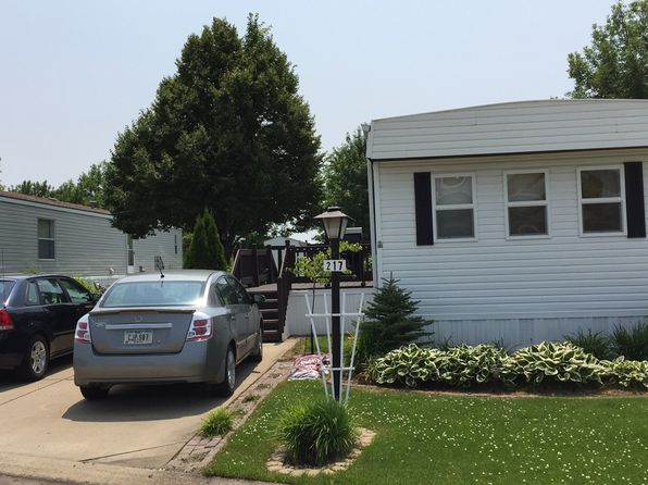 Cedar Rapids Ia For Sale By Owner Fsbo 89 Homes Zillow