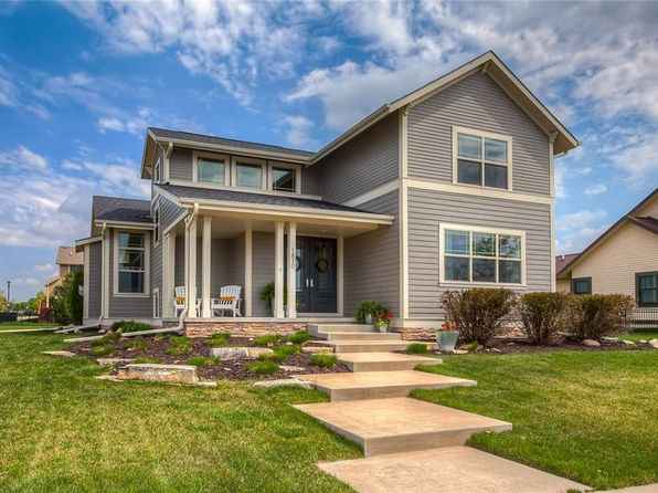 Prairie Trail  Ankeny Real Estate  Ankeny IA Homes For Sale  Zillow