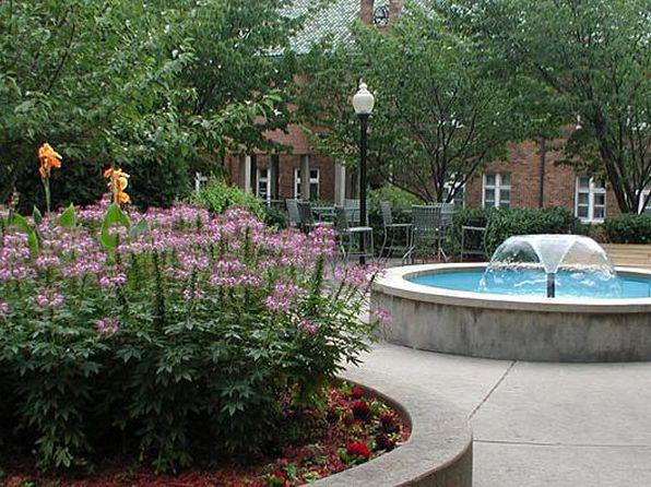 Rental Listings In Grand Rapids MI   316 Rentals   Zillow