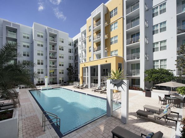 Apartments for rent in coral way miami zillow - Efficiency for rent in miami gardens ...
