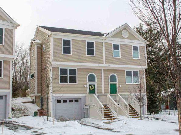 Townhouse For Sale & Storage Unit - South Burlington Real Estate - South Burlington VT ...