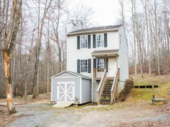 Greene County VA Foreclosures & Foreclosed Homes For Sale