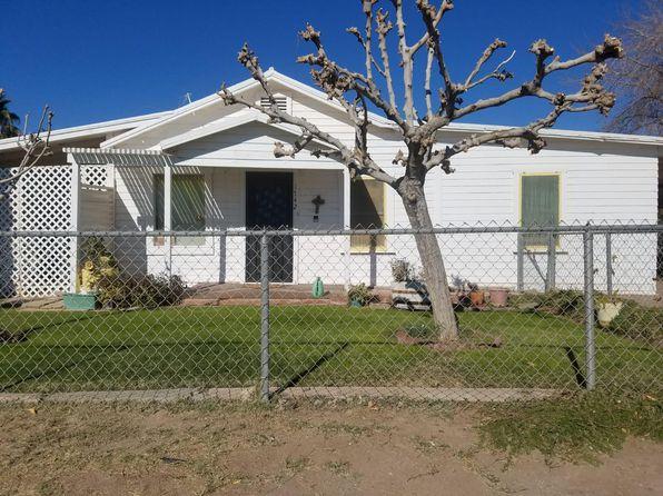 1491 Brockman Rd El Centro Ca 92243 Zillow
