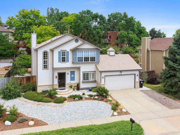 Retractable Awning   Denver Real Estate   Denver CO Homes For Sale | Zillow