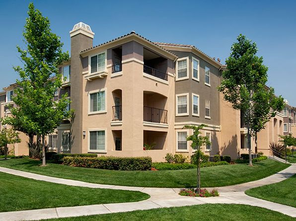 apartments for rent in willow glen san jose | zillow