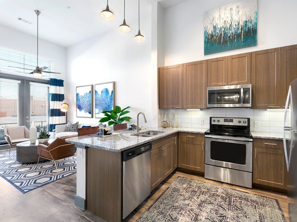 Apartments For Rent in Fort Worth TX | Zillow