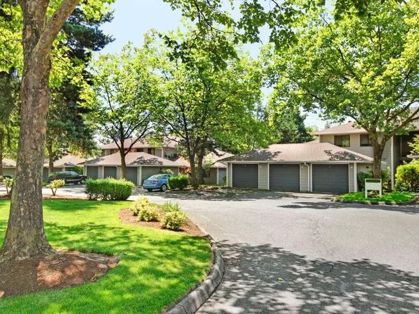 Beaverton Or Pet Friendly Apartments Houses For Rent 78