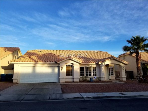 House For Rent. Houses For Rent in Las Vegas NV   1 853 Homes   Zillow