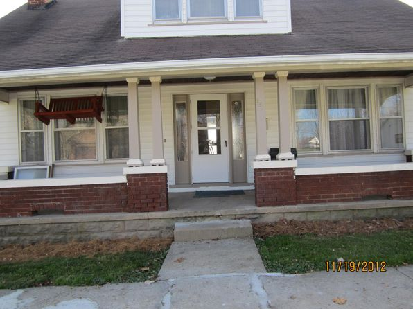 Houses For Rent in 45385 - 0 Homes | Zillow