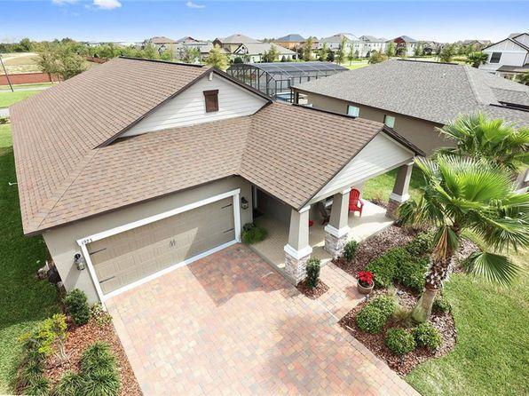 Winter Garden Real Estate - Winter Garden FL Homes For Sale | Zillow