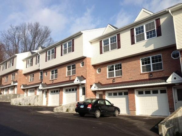 Rental Listings In Waterbury CT   168 Rentals | Zillow