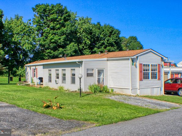 Pennsylvania Mobile Homes & Manufactured Homes For Sale - 899 Homes | Zillow