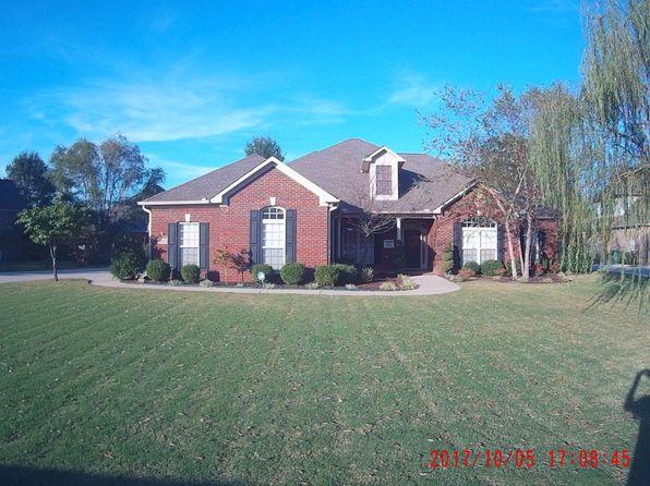 Nice Patio Area   Huntsville Real Estate   Huntsville AL Homes For Sale | Zillow