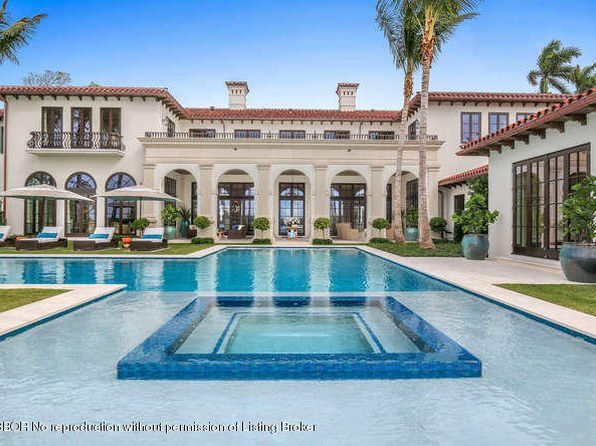 Luxury homes boca raton florida house decor ideas for Luxury mansions for sale in florida