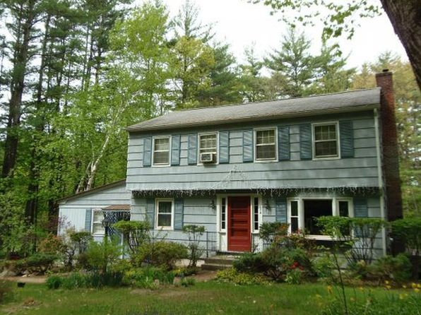 Keene NH For Sale by Owner (FSBO) - 5 Homes | Zillow