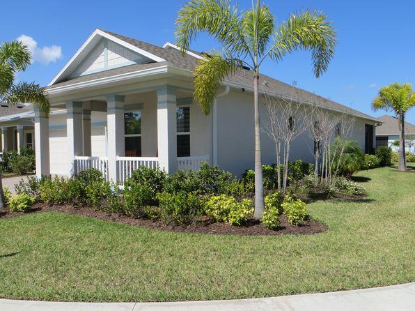 Vero Beach Real Estate Vero Beach Fl Homes For Sale Zillow