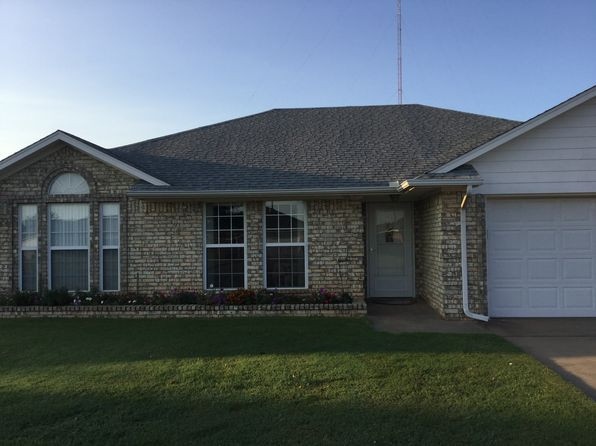 Elk City  OK  31 days on ZillowElk City OK For Sale by Owner  FSBO    11 Homes   Zillow. Elk City Oklahoma Rent Houses. Home Design Ideas