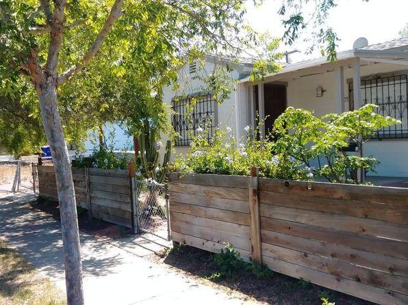 rental listings in san diego ca 2 466 rentals zillow