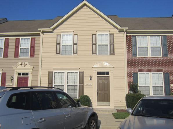 parsonsburg md townhomes townhouses for sale 0 homes zillow
