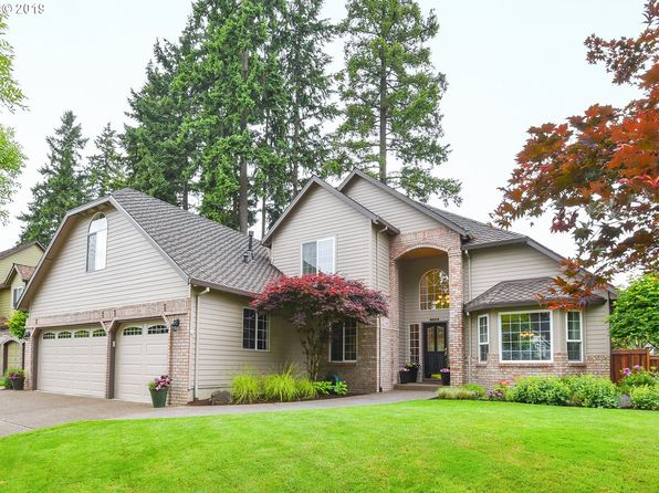 Tualatin OR Single Family Homes For Sale - 77 Homes   Zillow